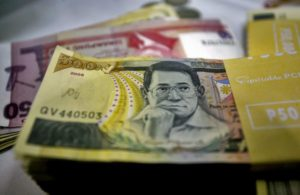 Bloomberg Launches New Foreign Exchange Solution in the Philippines