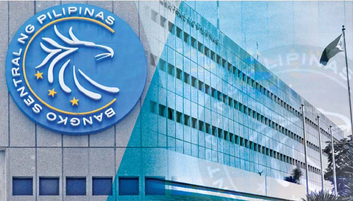 BSP: Paving the Way to Cashless Payments & e-Payments