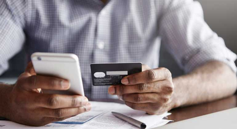 E-payments seen rising in cash-heavy ASEAN