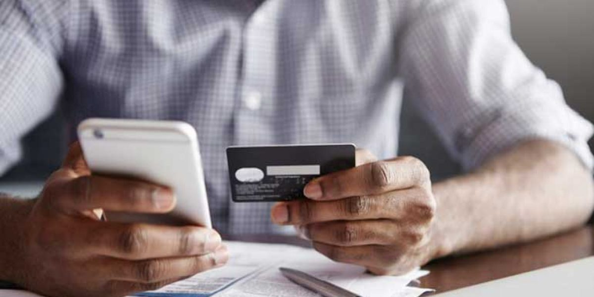 online-payment-credit-card-mobile